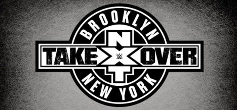 Watch-WWE-NXT-TakeOver-Brooklyn-8222015-Full-Show-Online-Free
